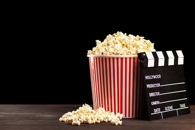Bir film önerin de can sıkıntımız geçsin?