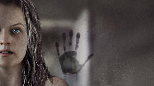 En son izlediğiniz korku filmi hangisidir?