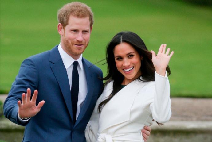 Prens Harry yakışıklı mı sizce?
