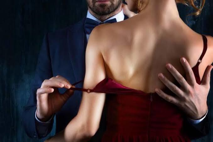 Cinsel çekimin tükendiği bir ilişki bitmeye aday mıdır?