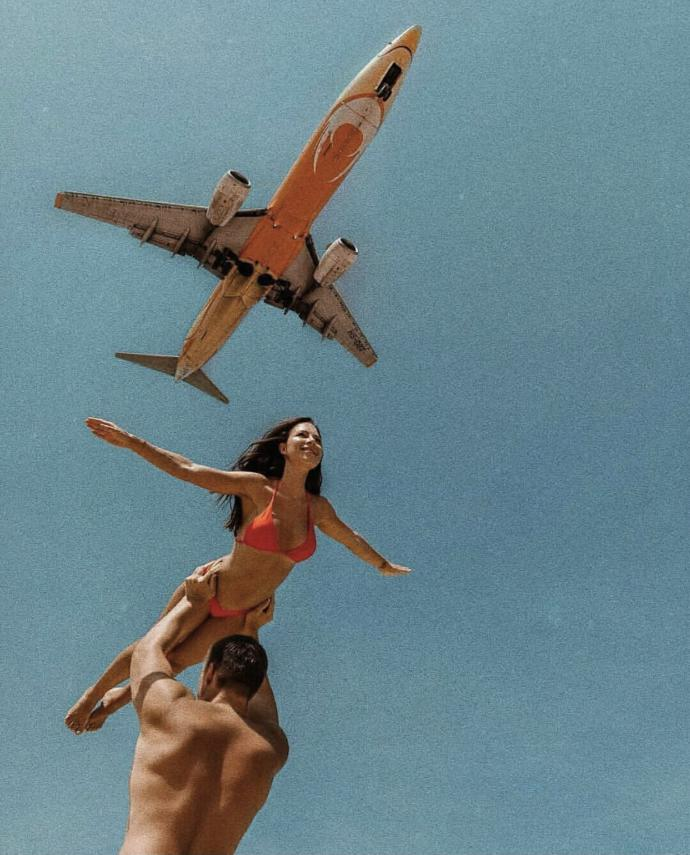 Sizi mutluluktan havalara uçuracak karşı cins davranışları nelerdir?
