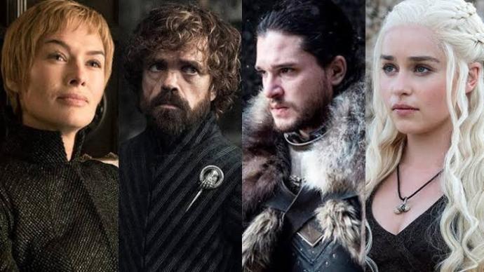 Hangi dizide oynamak isterdin?