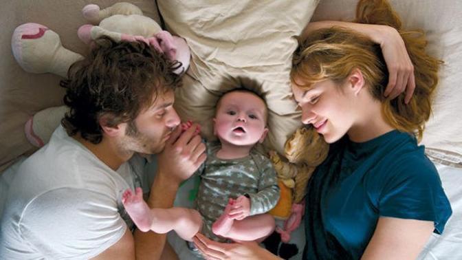 Müstakbel eşim çocuk istemiyor. Onu nasıl ikna edebilirim🤔?