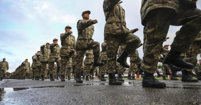 e devlet askerlik erteleme