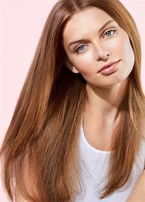 Saçlarınızı kuvvetlendirmek, yumuşatmak için ne kullanıyorsunuz?