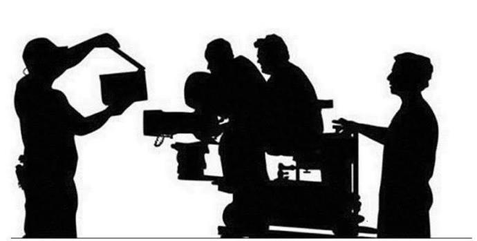 Filmlerini en çok beğendiğiniz yönetmen hangisidir?