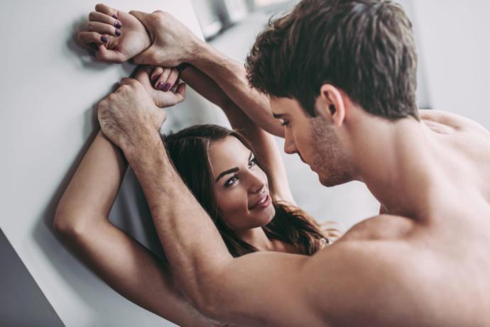 İlişkilerde cinsellik ne kadar önemli?
