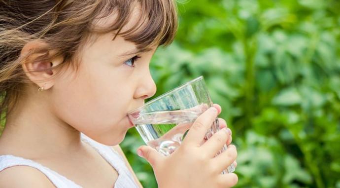 Çocuklara su içme alışkanlığı nasıl kazandırılır?
