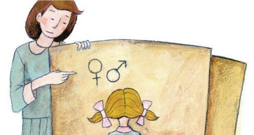 Ülkemizdeki okullarda bilinçli bir cinsel eğitim verilse neler farklı olurdu?