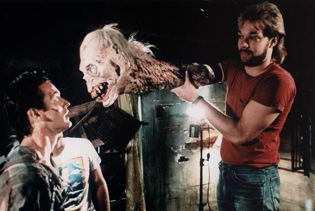 Sizce korku filmleri arasında en korkunç film hangisi?