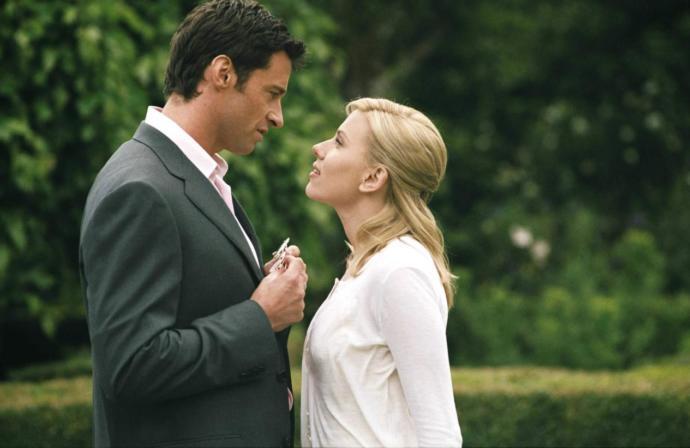Evlilik öncesi verilen hangi sözler evlendikten sonra unutulup gidiyor?