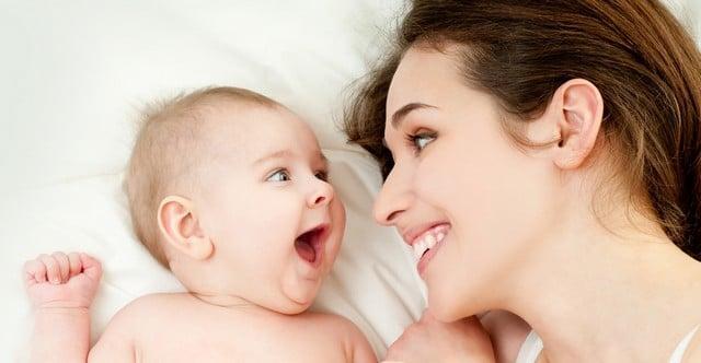 Nasıl bir anne olurdunuz?