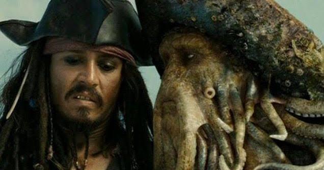 Hangi iki film/dizi karakterini tek bir filmde görmek isterdiniz?