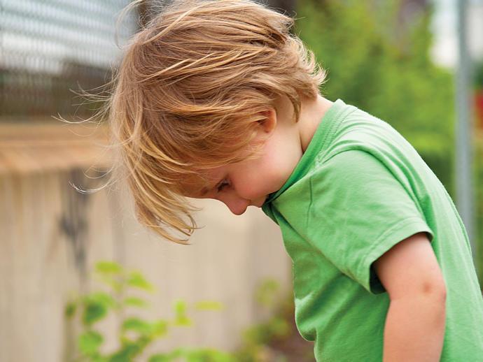 Benim oğlum 3 yaşına girdi hala herşeyi ağzına alıyo sizinde böyle alışkanlıgınız  var mı?
