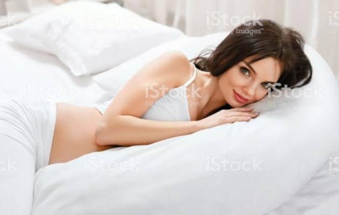 Yatakta partnerinize mutlu son garantisi verebilir misiniz?