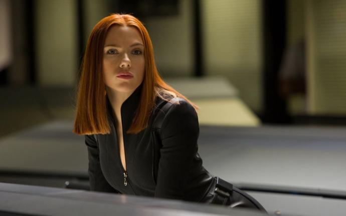 Scarlett Johanssonun filmlerini nasıl buluyorsunuz?