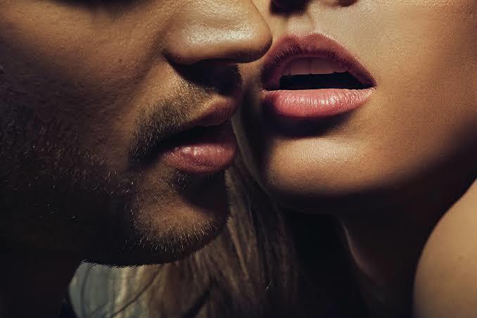 Seks sırasında duyduğun En ilginç söz nedir?