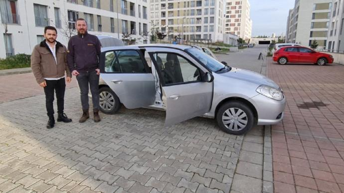 Satın aldığı aracın önü 2012, arkası 2010 model çıktı. 2. el araba alırken nelere dikkat edilmeli?