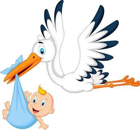 Bebek geliyor! Hediye olarak neler alınmalı?