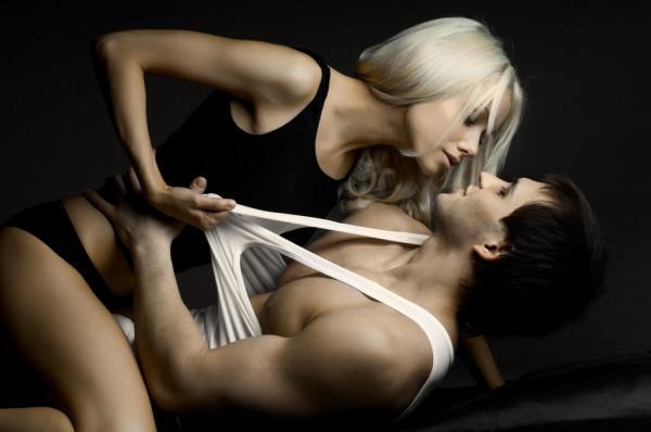 Cinsellikte deneyim mi, yoksa duygu mu daha ön plandadır?