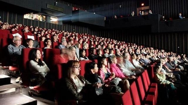 Sinemada izleyip bu paraya değmedi dediğiniz film var mı , varsa ne?