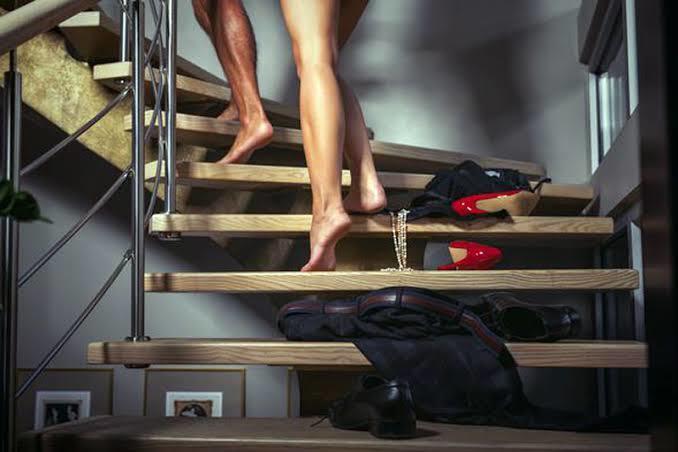 Cinsel birliktelik öncesi ne gibi hazırlıklar yapılmalıdır?