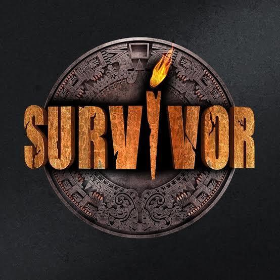 Hala kendi rızasıyla Survivor izleyen var mıdır?