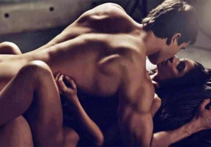 Cinsel anlamda arzulanmamak mı, sevgili olarak tercih edilmemek mi size daha ağır gelir?