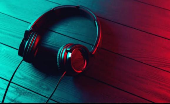 Müzik zevkiniz kaç yaşından sonra evrilmeye başladı?