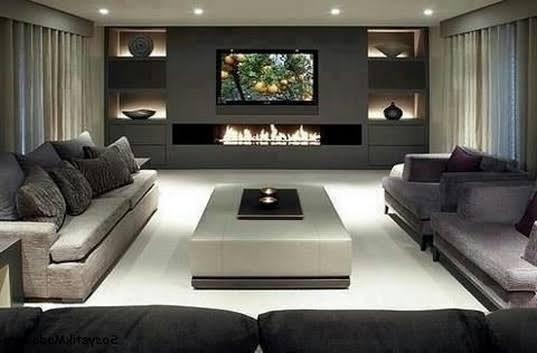 Sizin eviniz modern mi olmalı yoksa klasik çizgiler taşımalı mı ?
