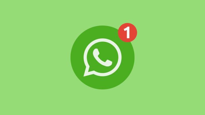 Hangi mesajlaşma programını kullanıyorsunuz?