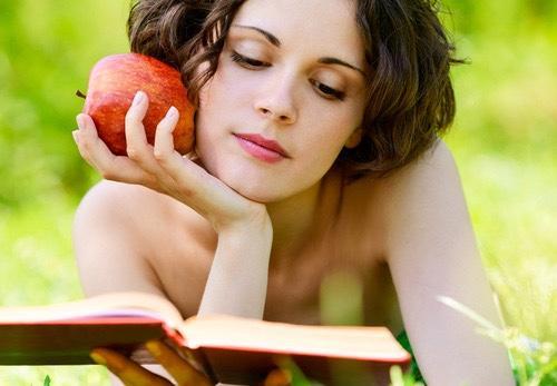 Düzenli olarak kitap okuma alışkanlığınız var mı?