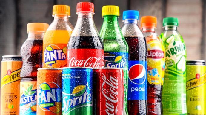 Favori içeceğiniz nedir?