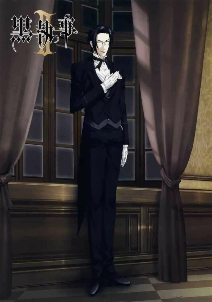 Hangi anime karakterini gerçek bir insana dönüştürmek isterdiniz?