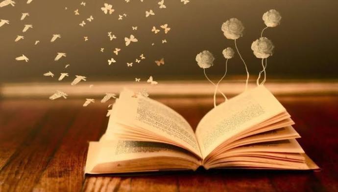 Kışa uygun güzel kitap önerir misiniz?