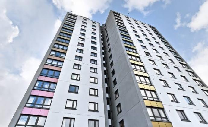 Müstakil yaşam tarzımı/apartman yaşamını mı tercih edersiniz?