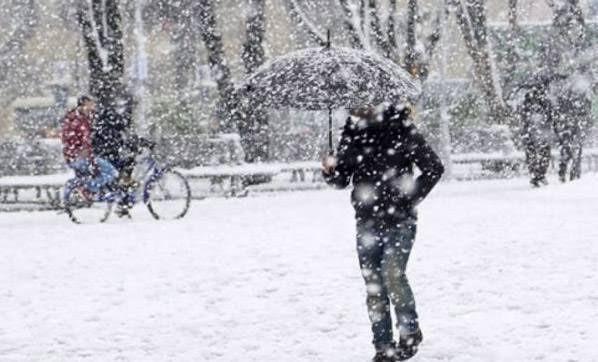 Kar sever misiniz?