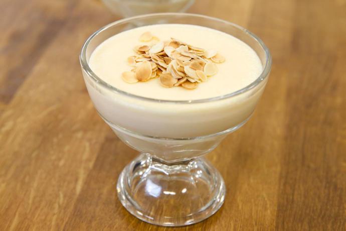 Evdeki süt ile hangi sütlü tatlıyı yapmayı tercih ediyorsunuz?