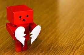 Sevmek mi zor yoksa sevgiye sahip çıkmak mı?
