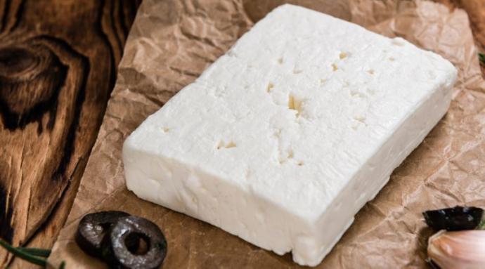 Ülkemizin hangi peyniri dolabınızın baş tacıdır?