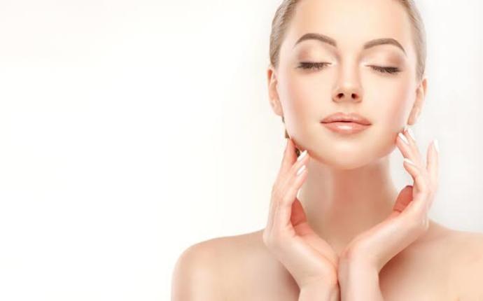 Yüzü çok yıkamak cilde zarar verir mi, yüzümüzü günde kaç defa yıkamalıyız?
