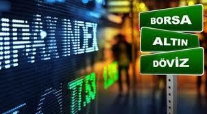 Risk faktörü en az olan yatırım aracı hangisidir?