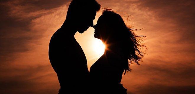 Aşk hayatınız nasıl gidiyor, bulabildiniz mi hayat arkadaşınızı?