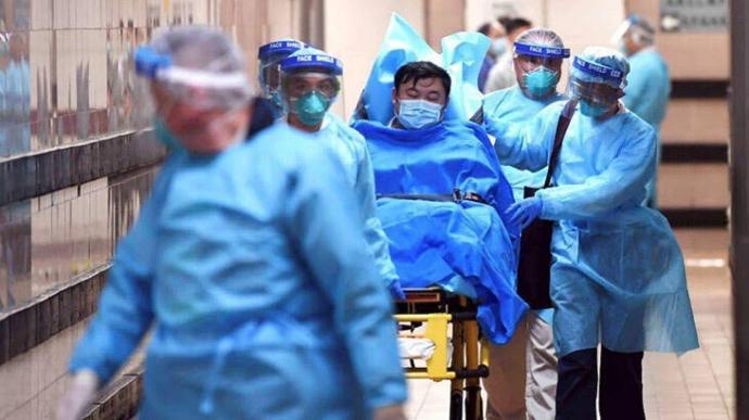 Çinde 8 ay sonra ilk covid-19 ölümü! Ülkemizde bu başarıyı yakalamak mümkün mü?
