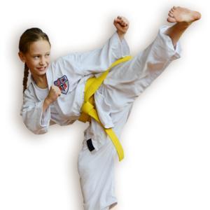 Dövüş sporuna başlamayı düşünüyorum yaştan dolayı bir başarısızlık olabilirmi çünkü çok genç yaşta 7 ila 8 yaşlarında başlıyorlar?