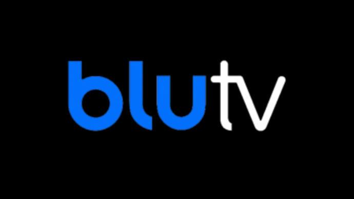 Siz hangi dijital platformu kullanıyorsunuz ? ve hangi programları izliyorsunuz ?