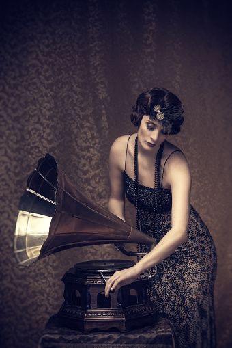 Nostaljik şarkıları sever misiniz?