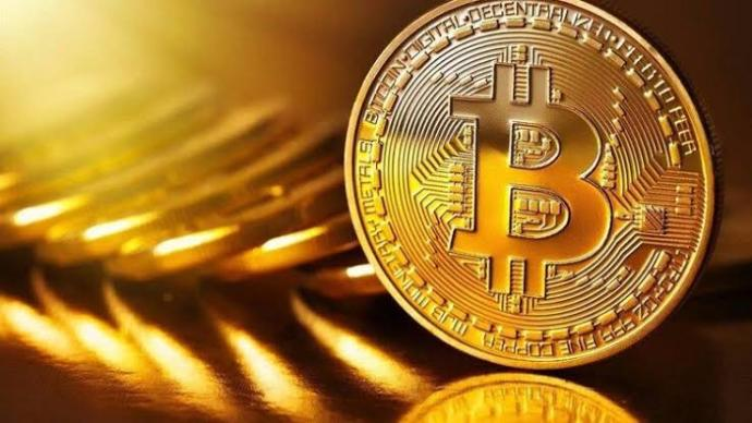 Bitcoin bu yıl altının yerini alabilecek mi?