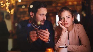 İlişkilerinizde hiç ara verdiniz mi, işe yaradı mı?