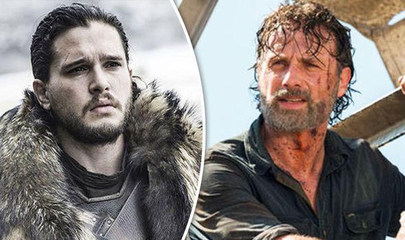 Dünyaca ünlü hangi dizinin oyuncu kadrosunda yer almak isterdin?